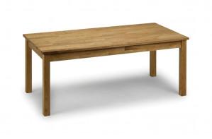 julian-bowen/Coxmoor-Coffee-Table.jpg
