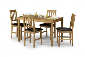julian-bowen/Coxmoor-Oak-Dining-Set.jpg