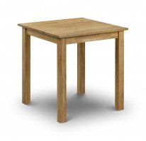 julian-bowen/Coxmoor-Square-Dining-Table.jpg