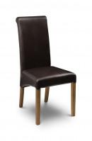 julian-bowen/Cuba-Chair-Brown-with-Oak-Leg.jpg