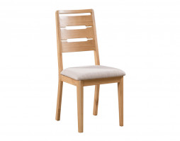 julian-bowen/Curve Dining Chair - Angle.jpg