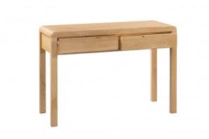 julian-bowen/Curve Dressing Table - Open Angle.jpg