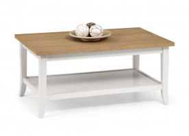 julian-bowen/Davenport Coffee Table - Props.jpg