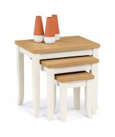 julian-bowen/Davenport Nest of Tables - Props.jpg