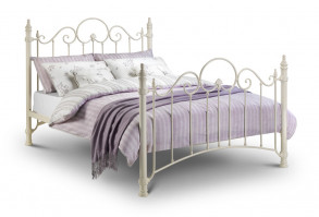 julian-bowen/Florence-135cm-Bed.jpg