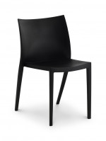 julian-bowen/Fresco-Indoor-Outdoor-Stacking-Chair-Black.jpg