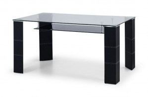 julian-bowen/Greenwich-Glass-Dining-Table.jpg