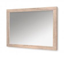 julian-bowen/Hamilton Wall Mirror.jpg