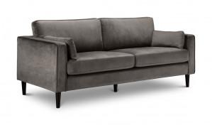 julian-bowen/Hayward 3 Seater Sofa - Angle.jpg