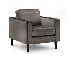 julian-bowen/Hayward Armchair - Angle.jpg