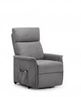 julian-bowen/Helena Rise & Recliner Charcoal Grey.jpg