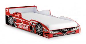 julian-bowen/Hornet-Speeder-Bed-Plain.jpg