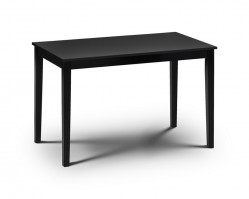 julian-bowen/Hudson-Black-Dining-Table.jpg