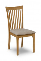 julian-bowen/Ibsen-Dining-Chair.jpg