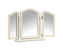 julian-bowen/Josephine-Triple-Mirror.jpg