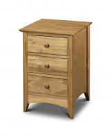 julian-bowen/Kendal-3-Drawer-Bedside.jpg