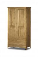 julian-bowen/Kendal-Combination-Wardrobe.jpg