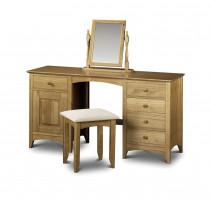 julian-bowen/Kendal-Dressing-Table.jpg