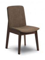 julian-bowen/Kensington-Chair.jpg
