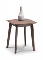 julian-bowen/Kensington Lamp Table.jpg