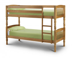 julian-bowen/Lincoln Bunk Bed.jpg