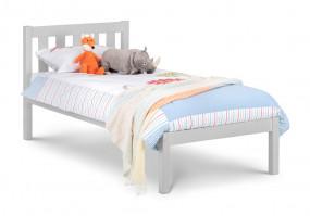 julian-bowen/Luna Bed Grey - Dressed.jpg