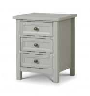 julian-bowen/Maine 3 Drawer Bedside Grey.jpg
