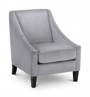 julian-bowen/Maison Chair - Angle.jpg