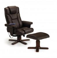 julian-bowen/Malmo-Massage-Chair-Brown.jpg