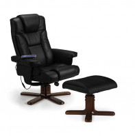 julian-bowen/Malmo Massage Chair Black.jpg