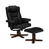 julian-bowen/Malmo Recliner & Stool - Black.jpg