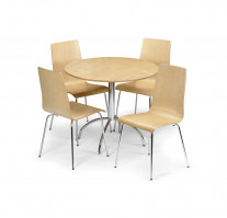 julian-bowen/Mandy-Maple-Dining-Set.jpg
