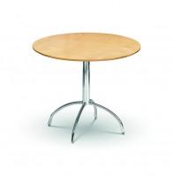 julian-bowen/Mandy Table Maple.jpg