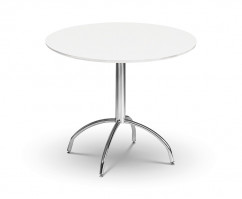 julian-bowen/Mandy Table White.jpg