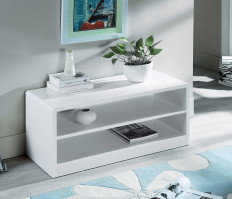 julian-bowen/Manhattan Compact TV Unit Roomset.jpg