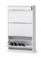 julian-bowen/Manhattan Shoe Cabinet.jpg