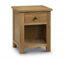 julian-bowen/Marlborough-1-Drawer-Bedside.jpg