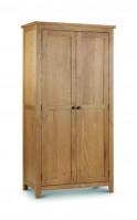 julian-bowen/Marlborough-2-Door-Wardrobe.jpg