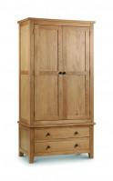 julian-bowen/Marlborough-Combination-Wardrobe.jpg