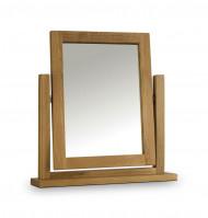 julian-bowen/Marlborough-Dressing-Table-Mirror.jpg