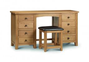 julian-bowen/Marlborough-Twin-Pedestal-Dressing-Table.jpg