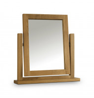 julian-bowen/Marlborough Dressing Table Mirror.jpg