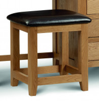 julian-bowen/Marlborough Stool.jpg