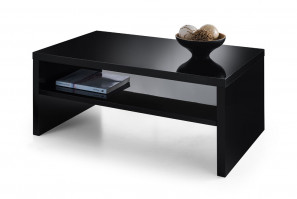 julian-bowen/Metro-Black-Hi-Gloss-Coffee-Table.jpg