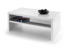 julian-bowen/Metro White Hi Gloss Coffee Table.jpg