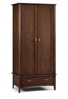 julian-bowen/Minuet-2-Door-Wardrobe.jpg