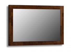 julian-bowen/Minuet-Mirror.jpg