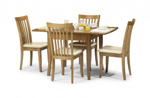 julian-bowen/Newbury-Dining-Set.jpg