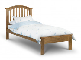 julian-bowen/Olivia-Bed-Oak-Finish-90cm.jpg