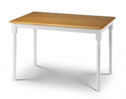 julian-bowen/Oslo-Dining-Table.jpg